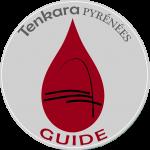 logo tenkara