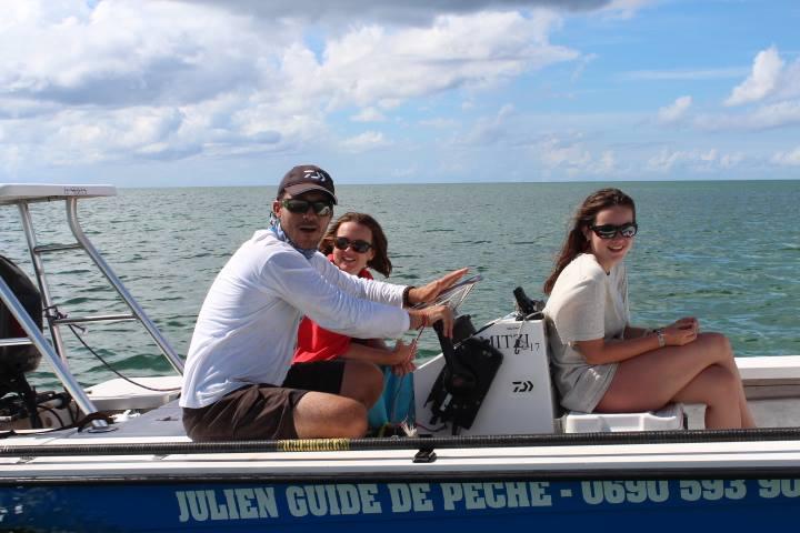 bateau-famille