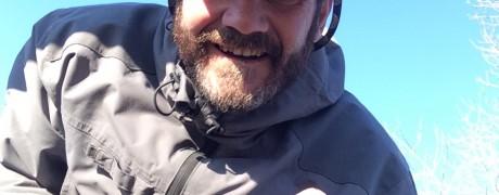 guide de peche-pyrennes-peche