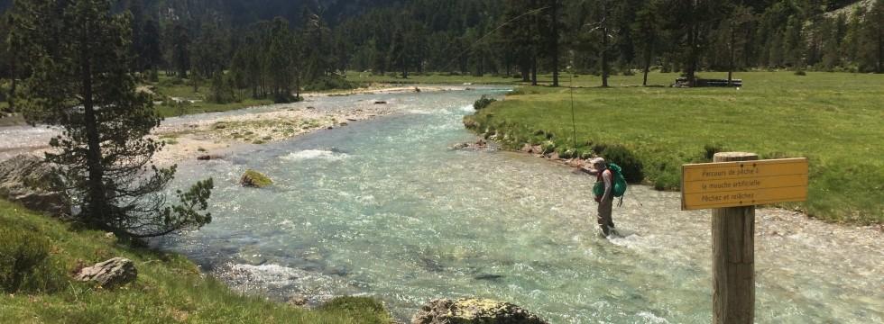 accueil-guide de peche-pyrenees-peche