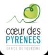 guide de peche-pyrenees-peche-tourisme-occitanie-coeur des pyrenees