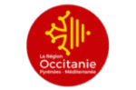 guide de pêche-pyrenees-peche-occitanie